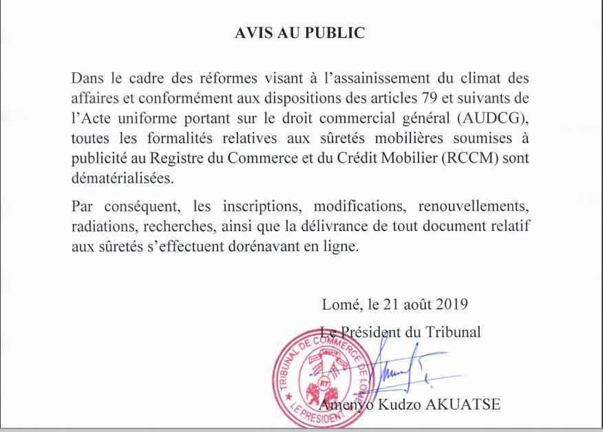 AVIS-AU-PUBLIC.png