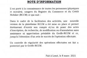 Note-Info.jpg
